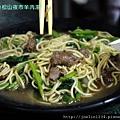 20120304松山夜市羊肉湯IMG_8883
