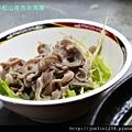20120304松山夜市羊肉湯IMG_8889