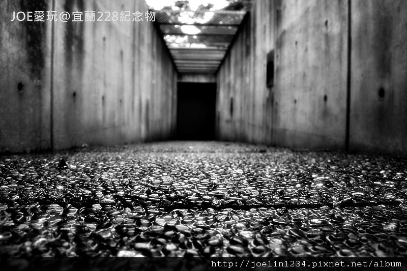 20120211宜蘭228紀念物IMG_8681