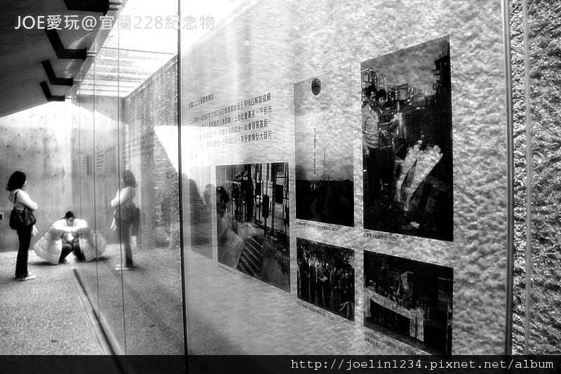 20120211宜蘭228紀念物IMG_8688