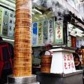 20111225花蓮公正包子店IMG_7446