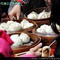 20111225花蓮公正包子店IMG_7455