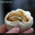 20111225花蓮公正包子店IMG_7472