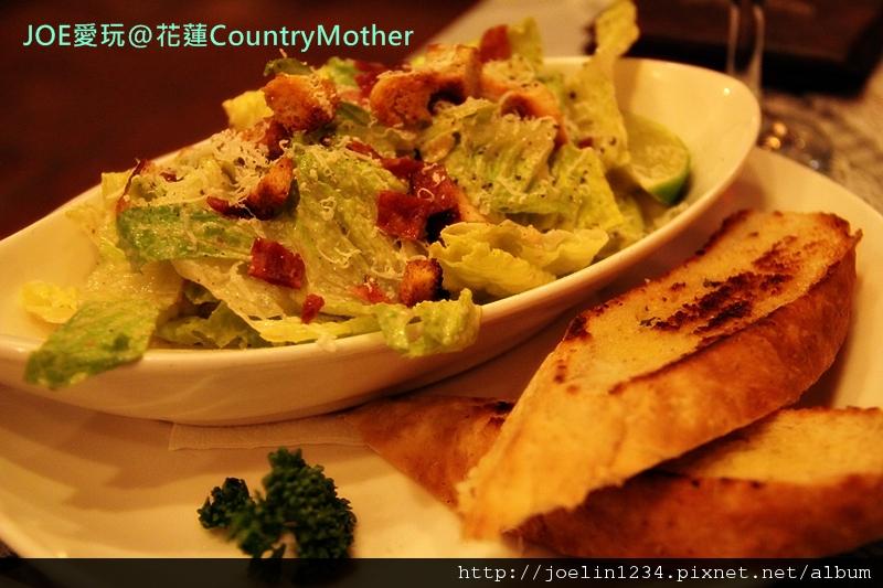 20111225花蓮CountryMotherIMG_7514