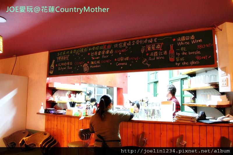 20111225花蓮CountryMotherIMG_7533