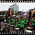 20120311反核遊行IMG_8897