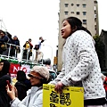 20120311反核遊行IMG_8901