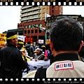 20120311反核遊行IMG_8908