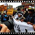 20120311反核遊行IMG_8910