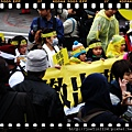20120311反核遊行IMG_8915