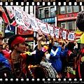 20120311反核遊行IMG_8921