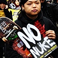 20120311反核遊行IMG_8925