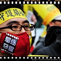 20120311反核遊行IMG_8927