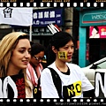 20120311反核遊行IMG_8948