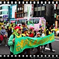 20120311反核遊行IMG_8954