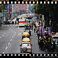 20120311反核遊行IMG_8964