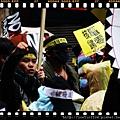 20120311反核遊行IMG_8980