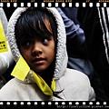 20120311反核遊行IMG_8984
