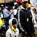 20120311反核遊行IMG_8989