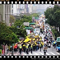 20120311反核遊行IMG_9059