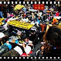 20120311反核遊行IMG_9100