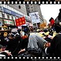 20120311反核遊行IMG_9105