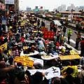 20120311反核遊行IMG_9119