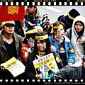 20120311反核遊行IMG_9127
