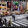 20120311反核遊行IMG_9161