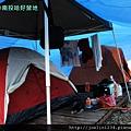 201202南投哈好營地IMG_8786