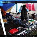 201202南投哈好營地IMG_8787
