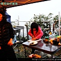 201202南投哈好營地IMG_8789