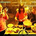 201202南投哈好營地IMG_8792