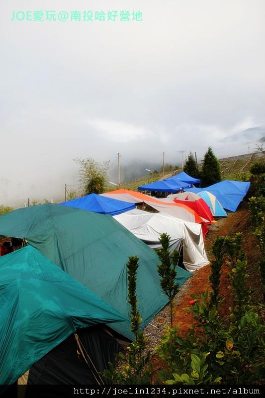 201202南投哈好營地IMG_8871