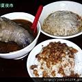 20120319台北寧夏夜市IMAG0072