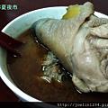 20120319台北寧夏夜市IMAG0076