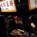 20120319台北寧夏夜市IMAG0084