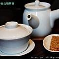 20120407台北咖啡弄IMG_9247