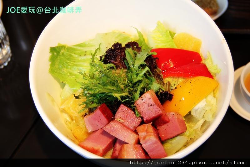 20120407台北咖啡弄IMG_9249
