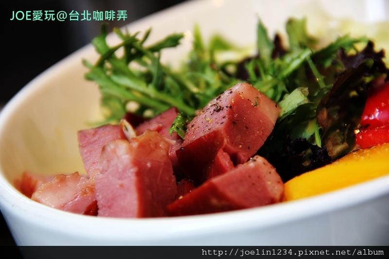 20120407台北咖啡弄IMG_9256