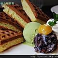 20120407台北咖啡弄IMG_9266