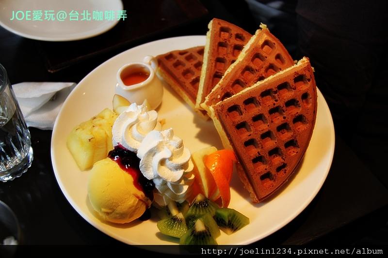 20120407台北咖啡弄IMG_9268