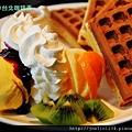 20120407台北咖啡弄IMG_9271