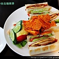 20120407台北咖啡弄IMG_9277