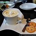 20120407台北咖啡弄IMG_9290
