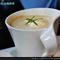 20120407台北咖啡弄IMG_9298