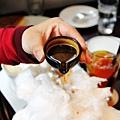 20120407台北咖啡弄IMG_9306