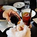 20120407台北咖啡弄IMG_9327