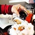20120407台北咖啡弄IMG_9337