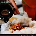 20120407台北咖啡弄IMG_9342